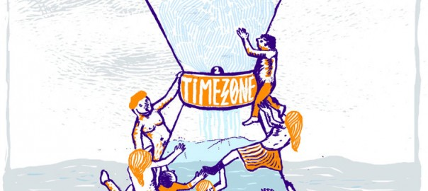 couverture en sérigraphie 4 couleurs